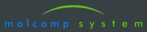 MOLCOMP SYSTEM Kft. - Web alapú alkalmazás-szolgáltatások, rendezvényinformatika, webprogramozás, online rendszerek fejlesztése, kártya alapú online fizetési megoldások