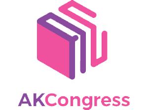 AKCongress / Akadémiai Kiadó